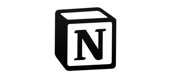 https://www.notion.so/desktop