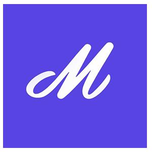 Motionarray