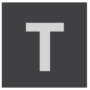 Threedscan