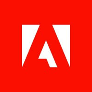 Adobe Substance 3D 资产