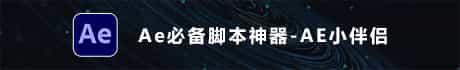 源分享_到期时间: